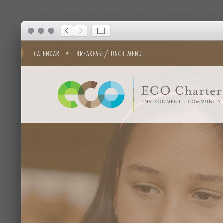 projekt_eco_thumb