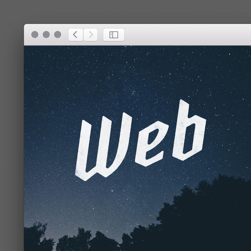 projekt_web_thumb_3