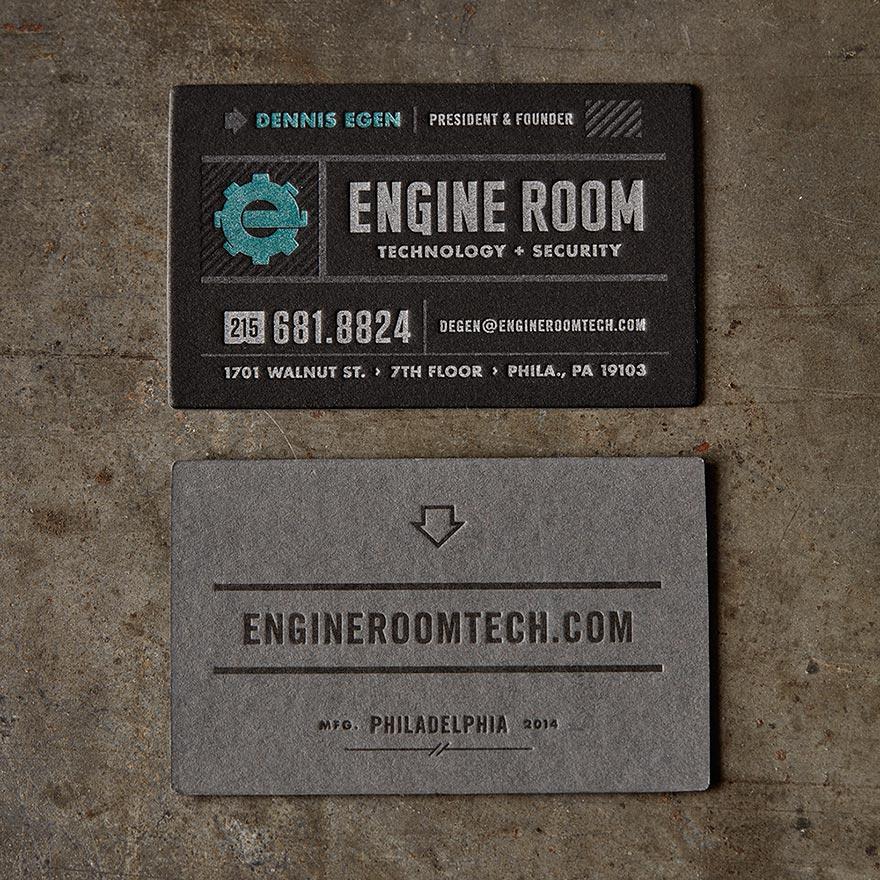 projekt_engineRoom_thumb