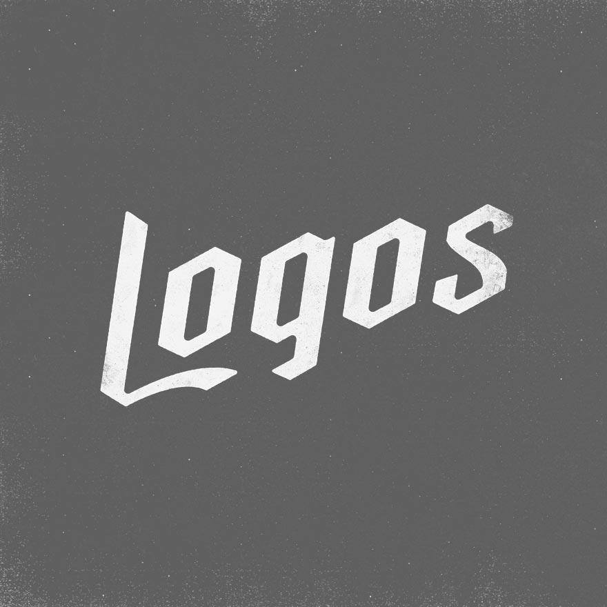 projekt_logos_thumb_3